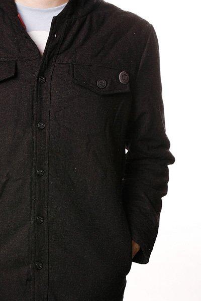Куртка Insight Recoil 2 Jack Black