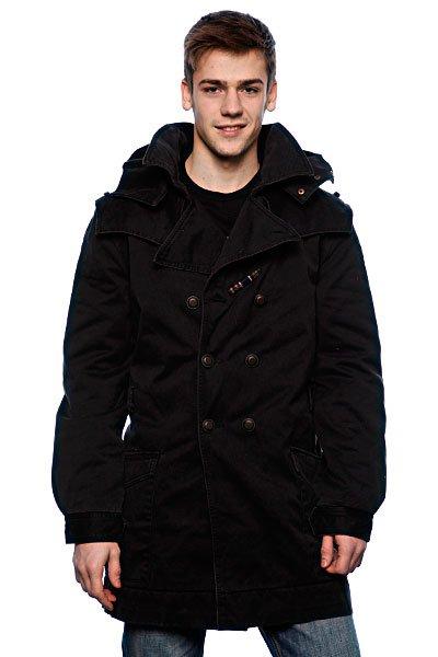 Куртка Insight Apocalypse Midnight