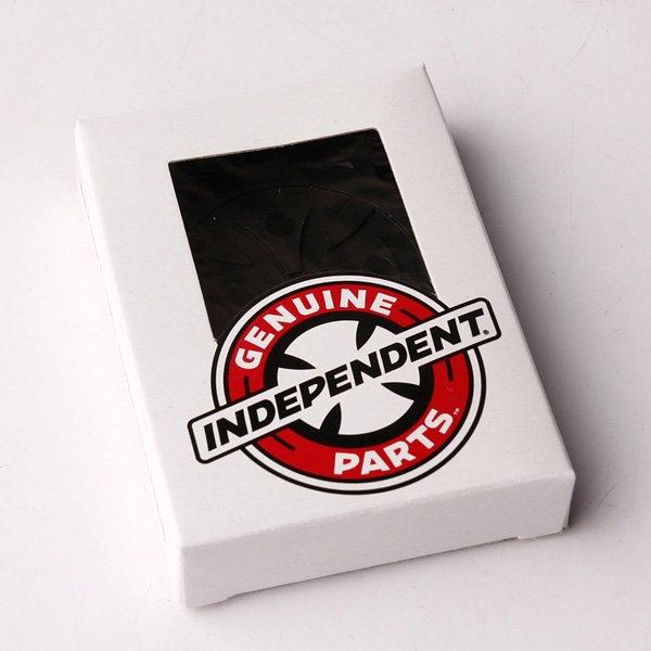 Подкладки Independent 1/8 Riser (2 Pack)