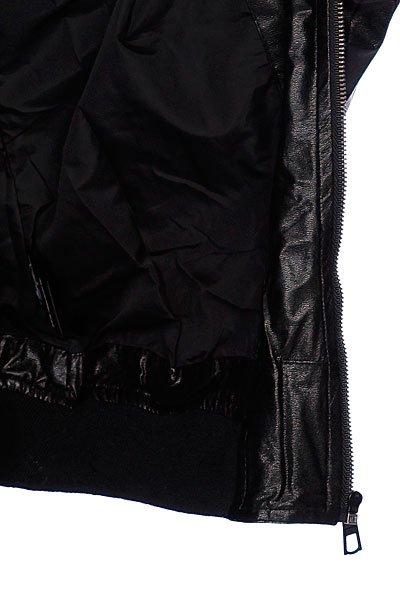 Ветровка женская Trailhead WJK 341 Black