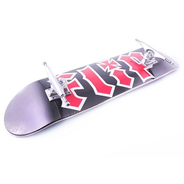 Подвеска для скейтборда 1шт. Krux K4 Silver/Silver 4.0 Tall 8(20.3 см)