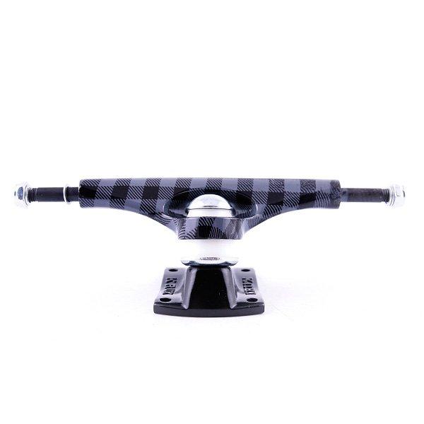 Подвеска для скейтборда 1шт. Krux Ltd Plaidypus 3.5 Downlow 7.6(19.3 см)