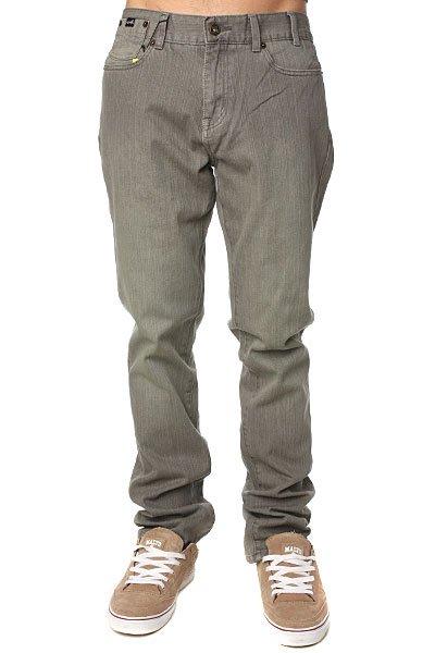 купить зауженные джинсы мужские в украине