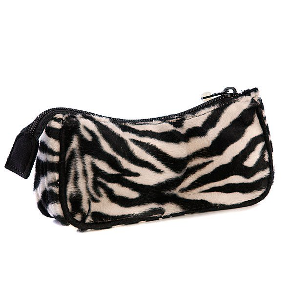 Сумка Dakine Powder Bag Zebra Small