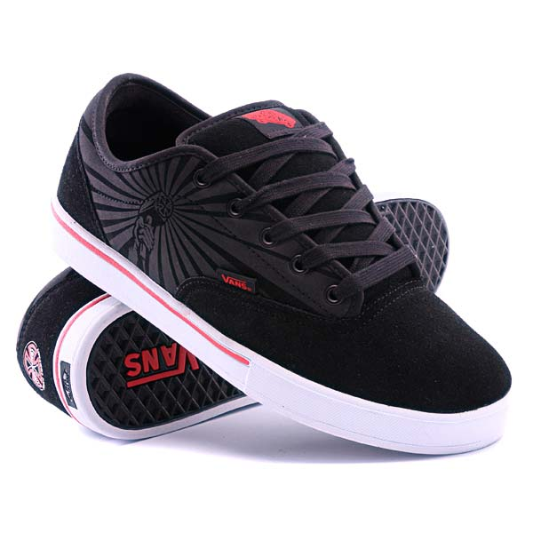 ... Купить кеды Vans Av Era Independent Black (230811fallen11) в ...  ad3471a2695b48a ... 75304084761d8