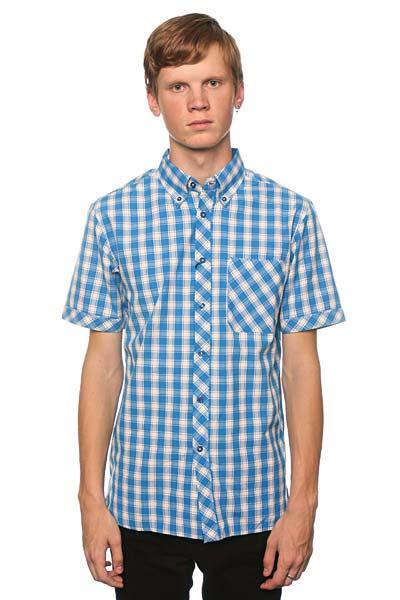 Рубашка Element Cortes Electric