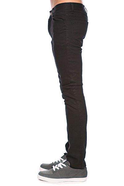 01ce6966095 Купить джинсы узкие мужские зауженные Fallen Slim Fit Jean Washed ...