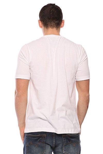 Футболка Dickies Tshirt Pack (3 Pack) White