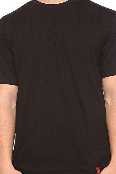 Футболка Dickies Tshirt Pack (3 Pack) Black