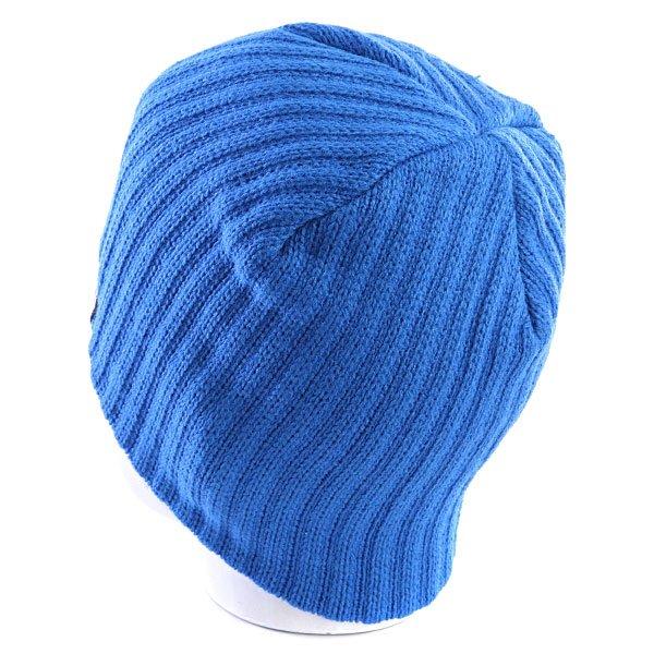 Шапка носок мужская Dakine Vert Rib Blue