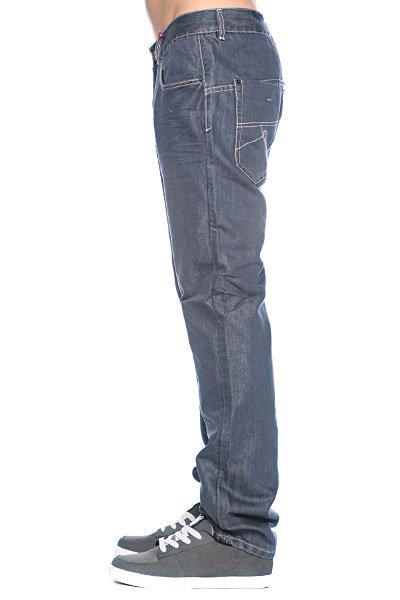 джинсы мужские классика купить