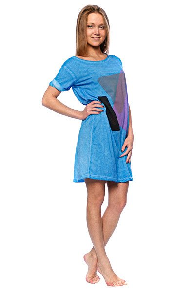 Купить Женское Платье 50 Лет