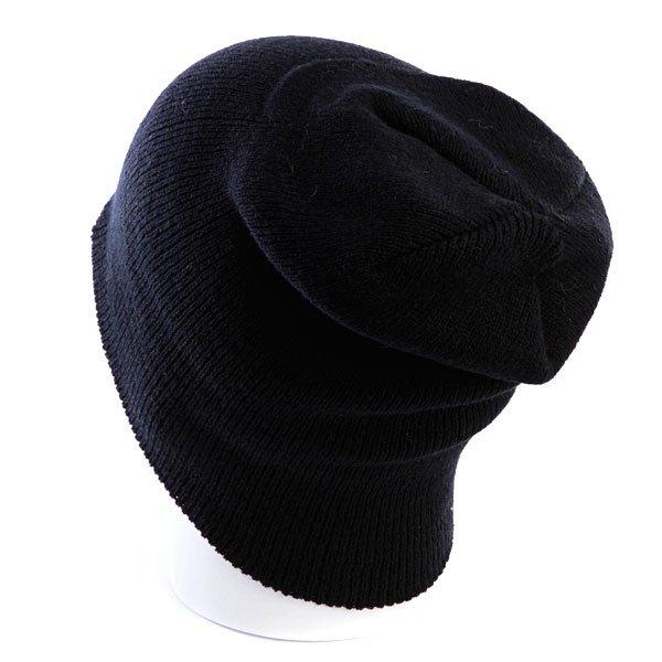 Шапка носок женская Dakine Morgan Black