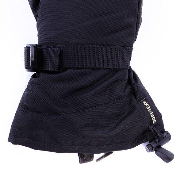 Перчатки женские Dakine Sable Glove Black