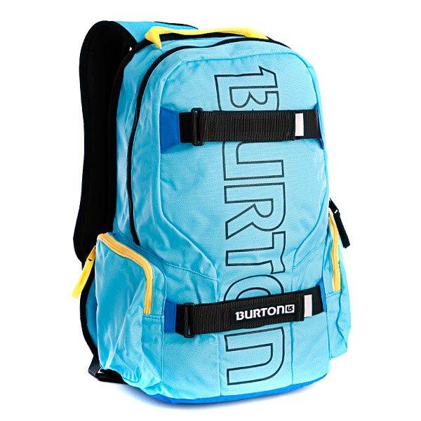 Купить рюкзак burton спб как сделать ремень для рюкзака