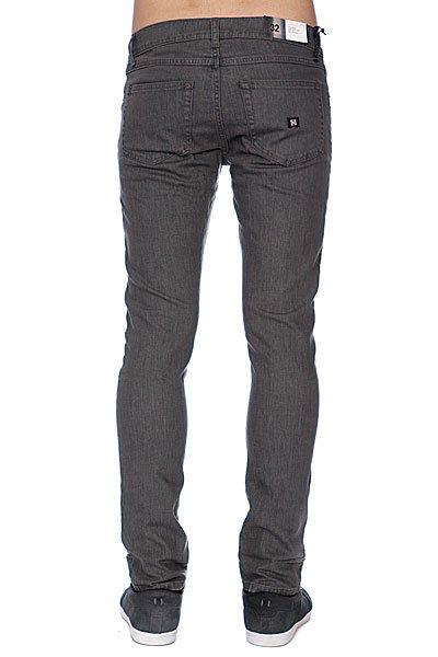 нормальные джинсы на алиэкспресс