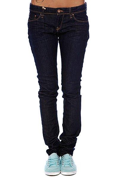 купить узкие джинсы мужские украина