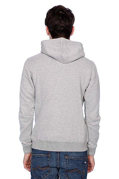 Кенгуру Trailhead ID Light Grey