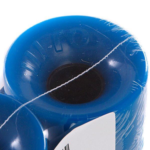 Колеса Oj Iii Hot Juice Blue 78A 60 mm