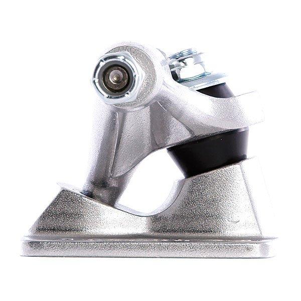 Подвеска 1шт. для скейтборда Bullet Silver 150 8.6 (21.8 см)