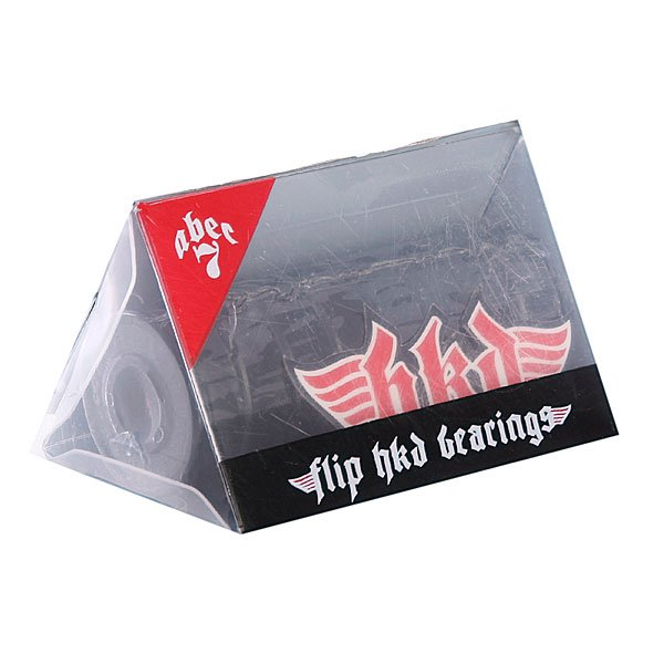 Подшипники Flip Hkd Abec-7