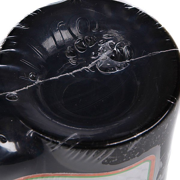 Колеса Oj Iii Hot Juice Black 78A 60 mm