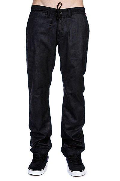 Штаны Globe Salford Suit Pant Gunmetal