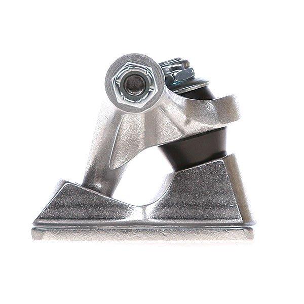Подвеска 1шт. для скейтборда Bullet Silver 140 8.0 (20.3 см)