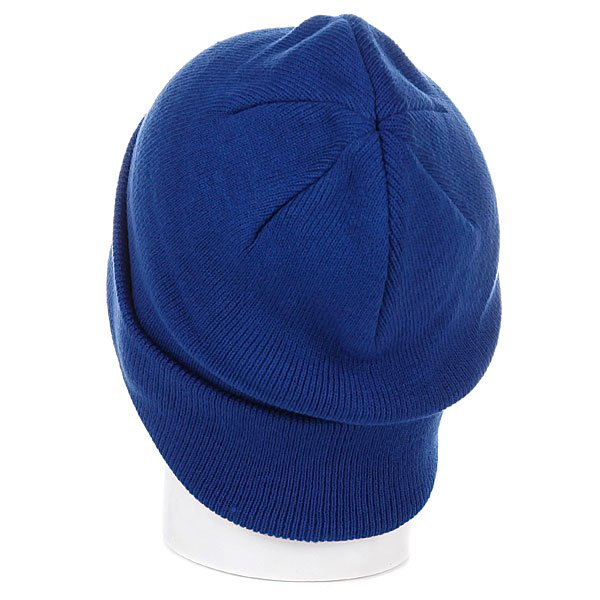 Шапка Armour True Beanie Navy