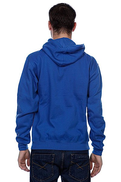 Кенгуру Enjoi Thrust Royal Blue