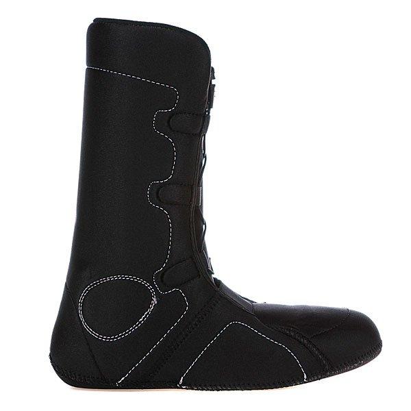 Ботинки для сноуборда Thirty Two Jp Walker Light Black