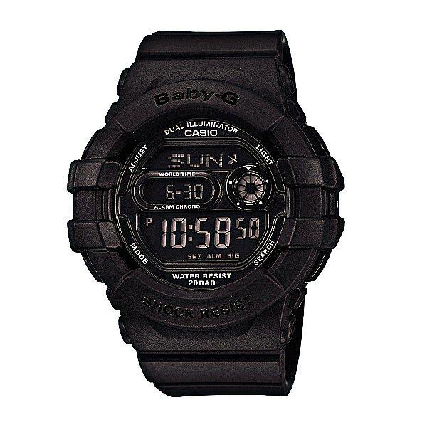 Часы женские Casio Baby-G Bgd-140-1A