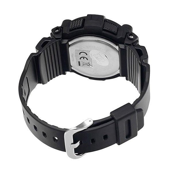 Часы Casio G-Shock Gw-7900B-1E