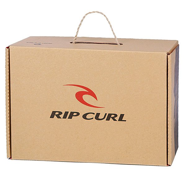 Ботинки Rip Curl Comatoze Toffee