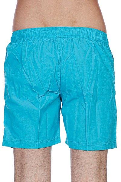Пляжные мужские шорты Globe Dana Pool Short 16,5 Horizon