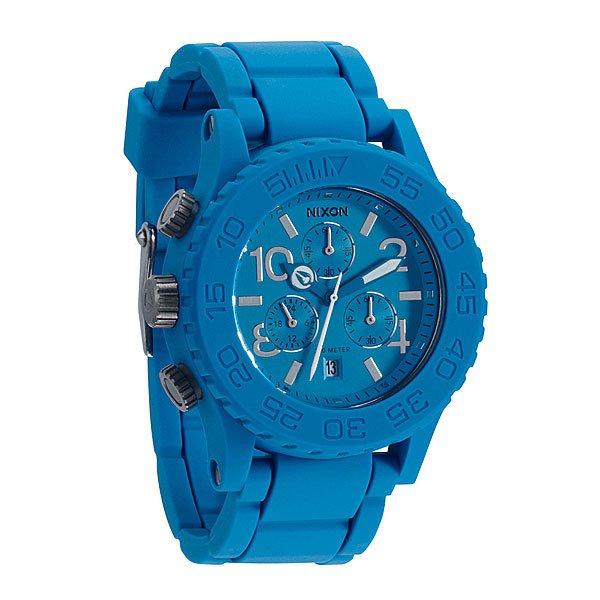 Наручные часы Swatch / Интернет-магазин часов