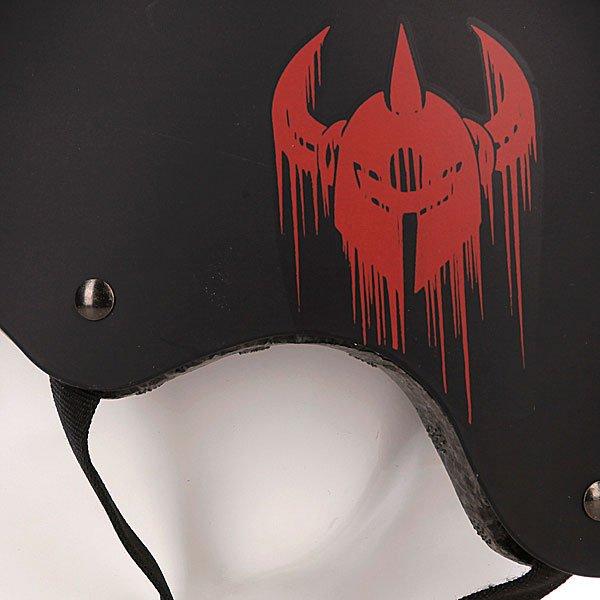 Шлем Darkstar Drips Helmet Black