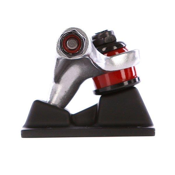 Подвеска для скейтборда 1шт. Fury Evo2 Raw/Black 8.25 (21 см)