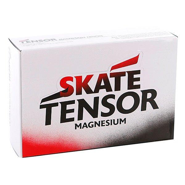 Подвеска для скейтборда 1шт. Tensor Mag Reg Tens Colored Mid Black 7.75 (19.7 см)