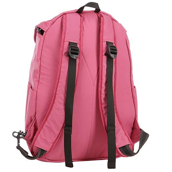 Рюкзак городской женский Ogio PacSafe Slingsafe 300 GII PB127BY