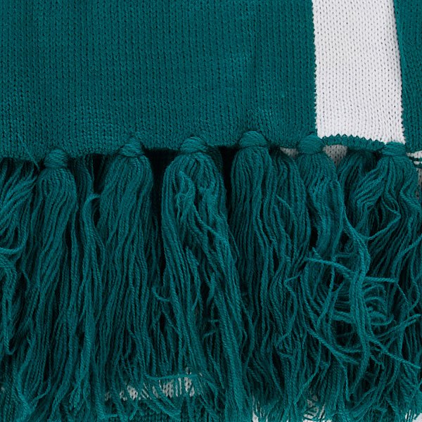 Шарф Insight The Message Scarf Astro Turf Green