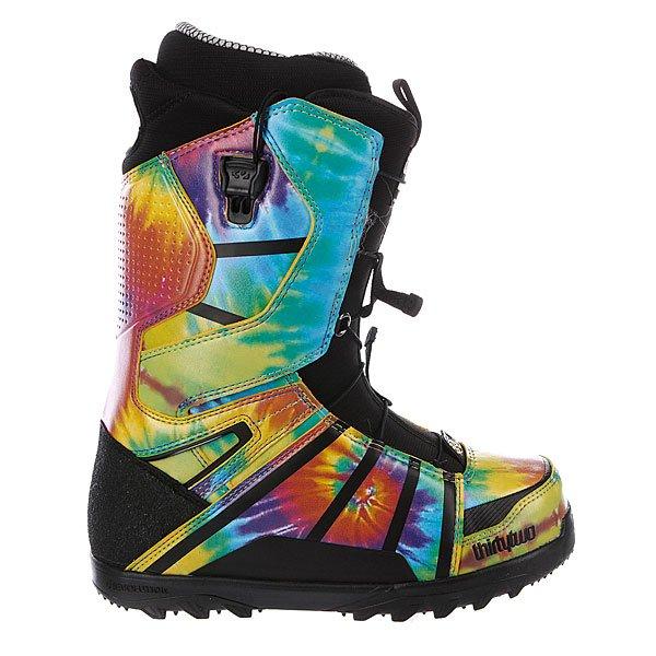 Ботинки для сноуборда Thirty Two Lashed Ft 13 Multicolor