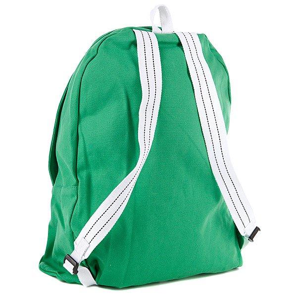 Рюкзак городской Enjoi Hershey Squirt Backpack Green