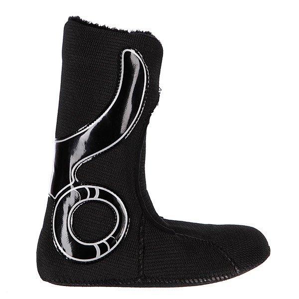 Ботинки для сноуборда женские Thirty Two Lashed Ft Assorted