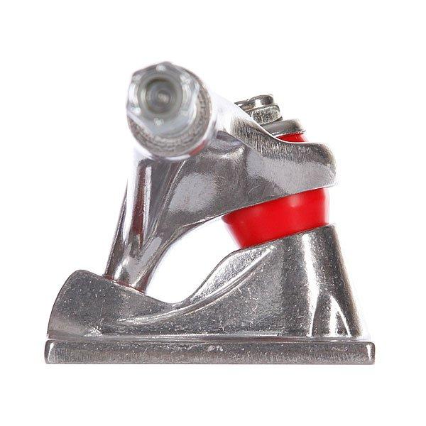 Подвеска 1шт. для скейтборда Tensor Alum Reg Tens Raw 5.5 (21 см)