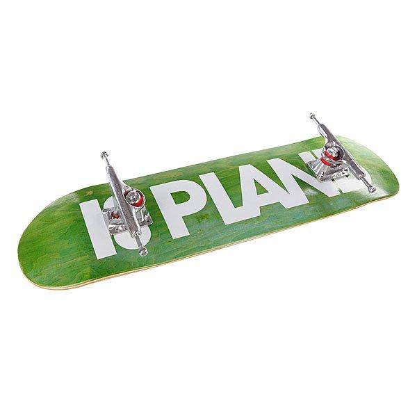 Подвеска 1шт. для скейтборда Tensor Alum Reg Tens Raw 5.75 (21.3 см)