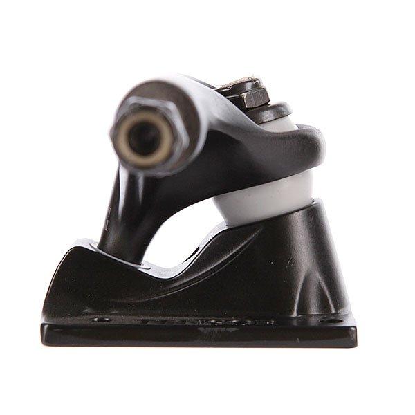 Подвеска 1шт. для скейтборда Tensor Mag Light Reg Tens Black 8.25 (21 см)