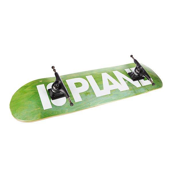 Подвеска для скейтборда 1шт. Tensor Mag Light Lo Tens Black 7.75 (19.7 см)