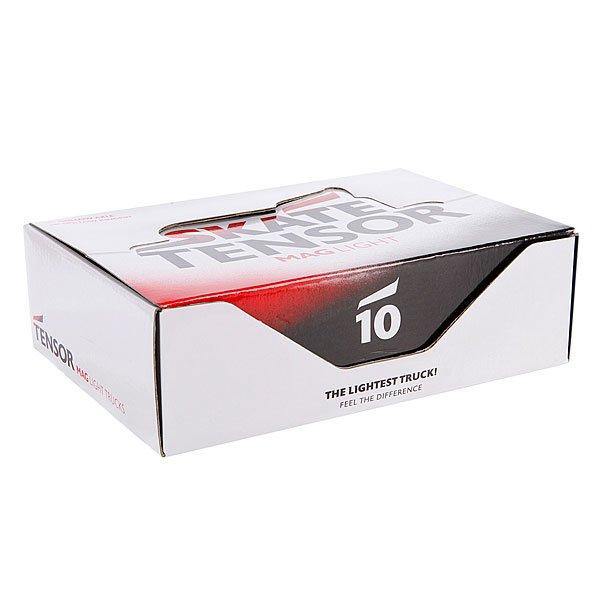 Подвеска 1шт. для скейтборда Tensor Mag Light Reg Tens Black 5.25 (20.3 см)