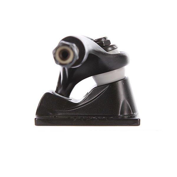 Подвеска 1шт. Tensor Mag Light Reg Tens Black 5(19.7 см)